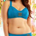 35percent female body fat