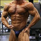 4 5percent male body fat