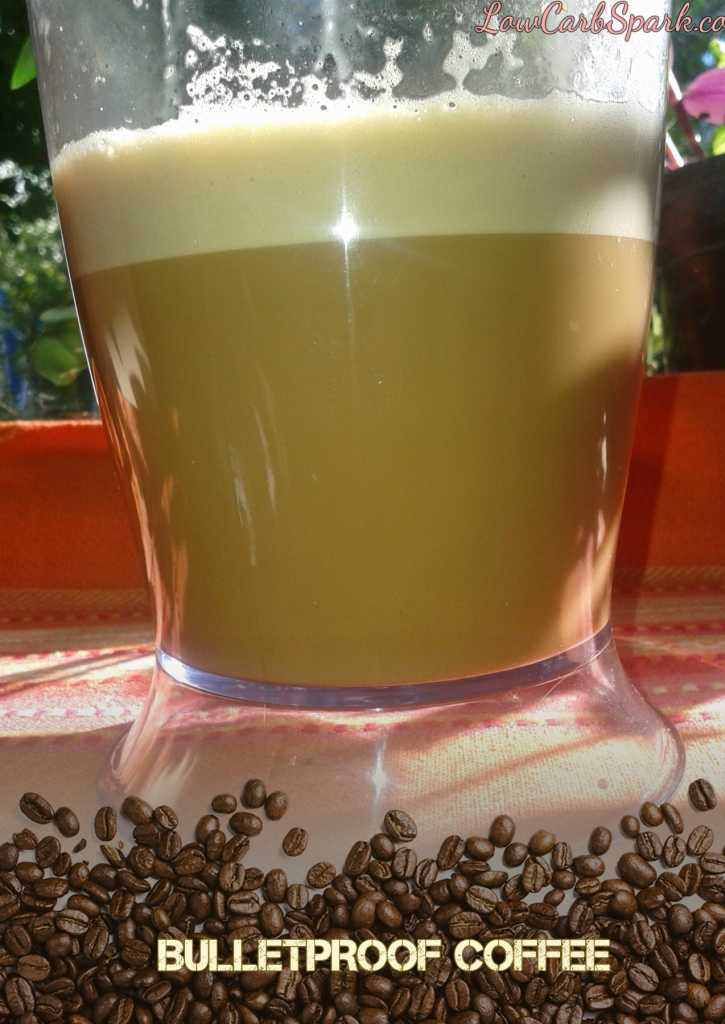 Keto Secret Ingredients to Get coffee to another level