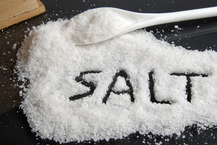 salt-keto