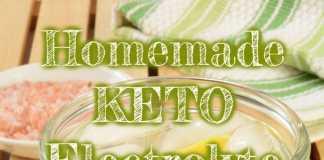keto_electrolyte_drink_lowCarbSpark