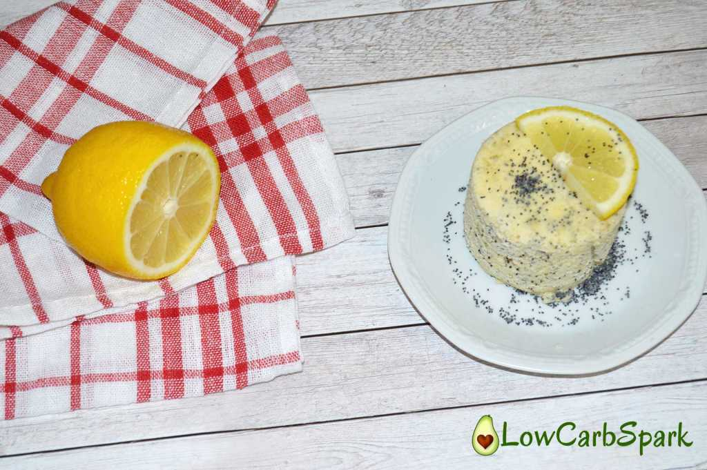 easy-lemon-poppy-seeds-keto-mug-cake-mix-eggs-final-cake-low-carb-spark