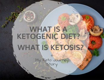 What is a Ketogenic Diet? What is Ketosis?