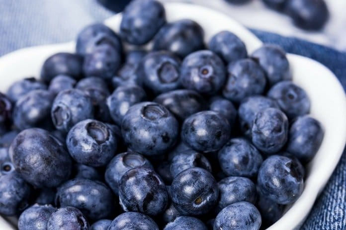 Keto Diet Shopping List for Beginners & Printable Keto Approved Food List