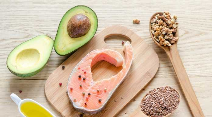 keto free printable fat and protein approved