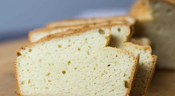 keto bread load keto bread replacement with almond flour