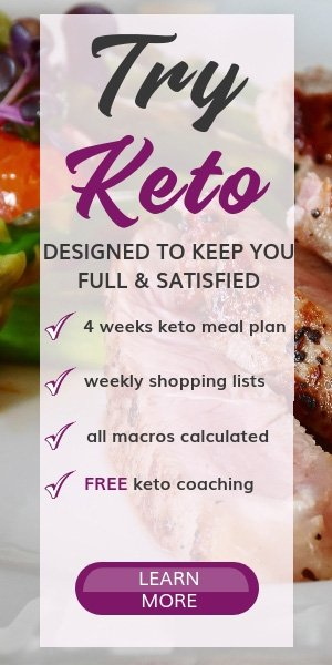 keto for fat loss