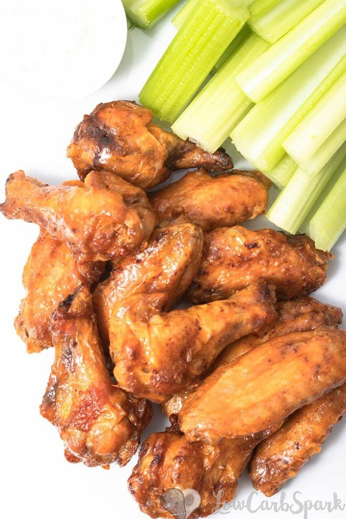 #airfryer #chickenrecipes #airfryerrecipes #chickenwings