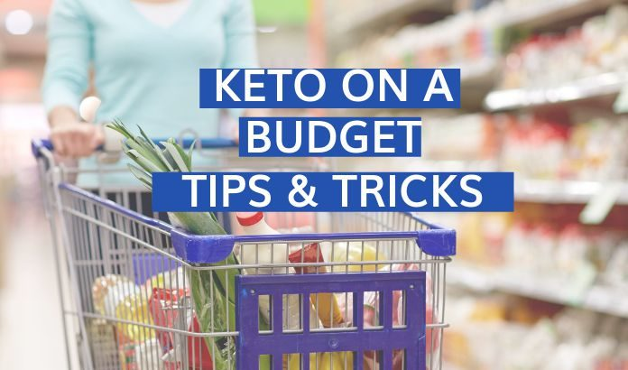 How to Eat Keto on a Budget – 10+ Best Tips and Tricks