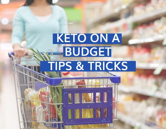 keto on a budget tips and tricks lowcarbspark