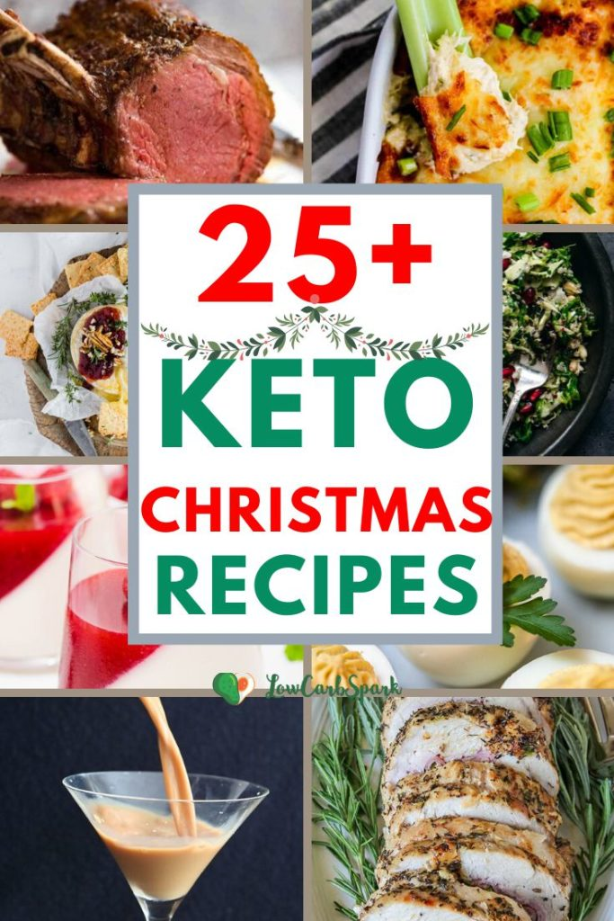 This 25+ recipes list I gathered covers all the meals and helps you create all the cherished appetizers, delicious desserts, and an exquisite main course.