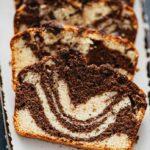 keto marble cake recipe